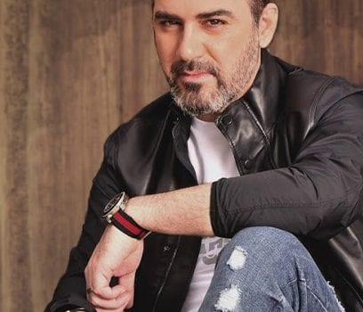 وائل جسار يطرح أغنية جديدة بعنوان ليلة هنا