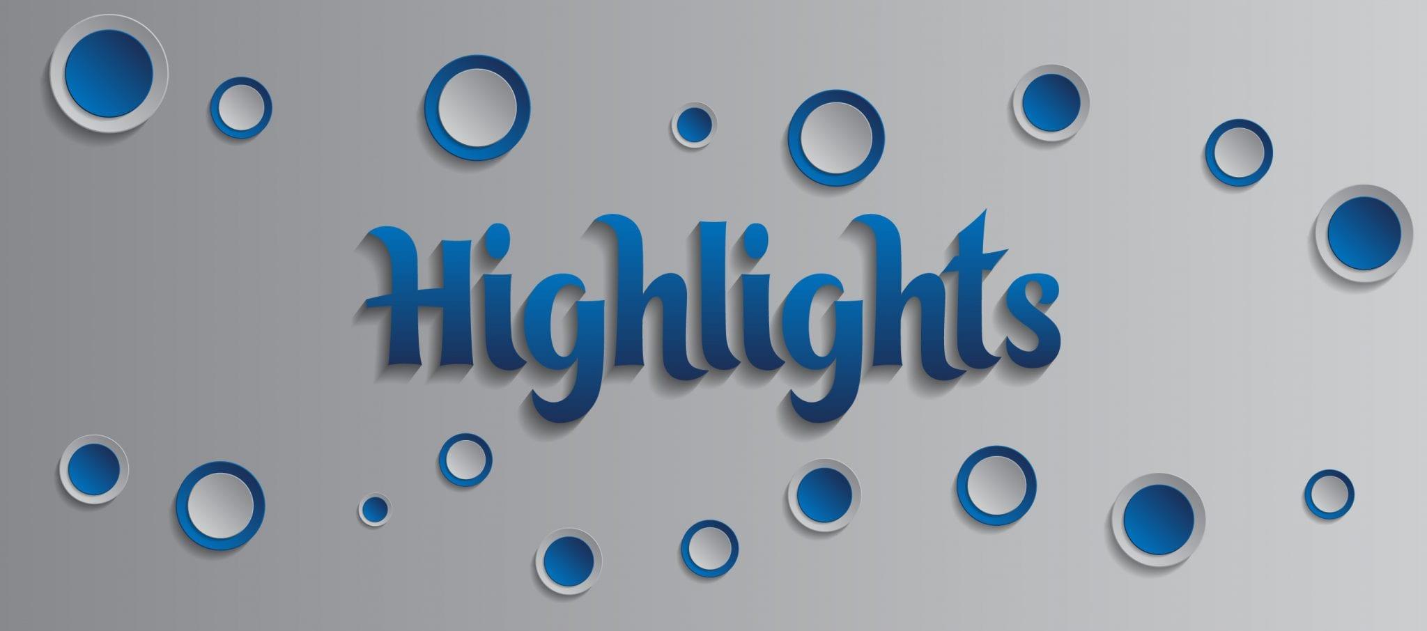morning_show_highlights