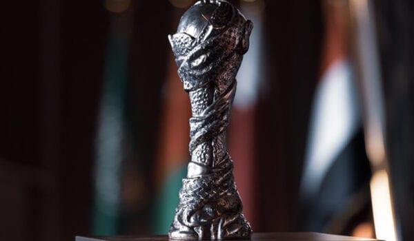 رسمياً.. العراق تستضيف منافسات بطولة خليجي 25