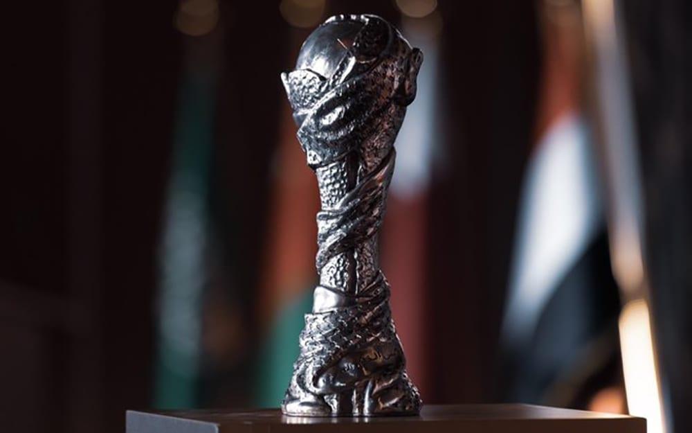 كاس-الخليج-العراق