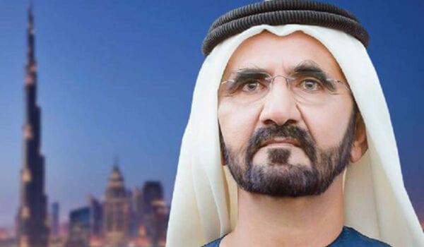 محمد بن راشد: توحيد القوات المسلحة قرار تاريخي في مسيرة دولة الإتحاد