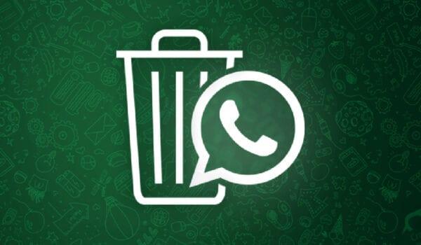 واتساب يختبر ميزة اختفاء الرسائل بعد 24 ساعة من إرسالها