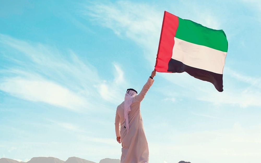 الامارات-مجلس-الامن