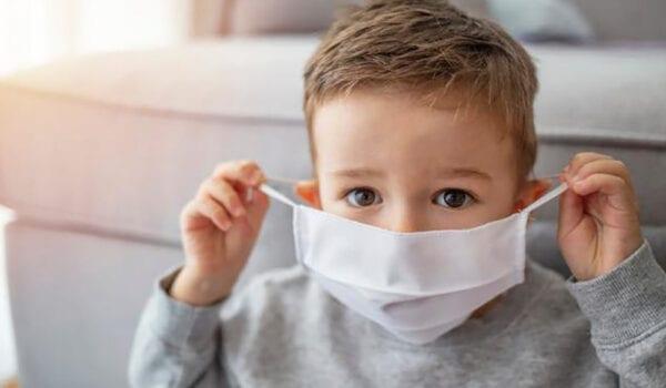 سوء التغذية لدى الأطفال يزيد خطر الإصابة بكورونا