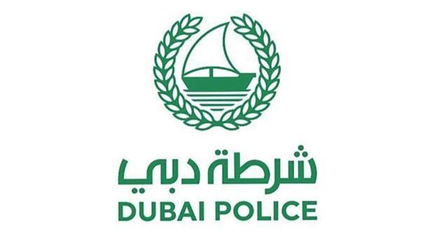 """شرطة دبي تمثّل الإمارات في """"سباق الألف ميل"""" الدولي للسيارات الكلاسيكية الأشهر في إيطاليا"""