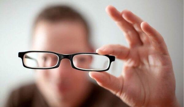 المصابون بقصر النظر نومهم أقل جودة من أصحاب الرؤية السليمة