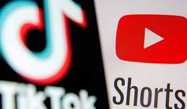 يوتيوب يستعير خاصية جديدة من تيك توك