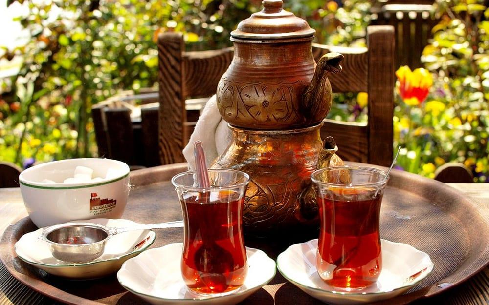 الشااي-بعد-الأكل