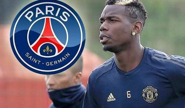 باريس سان جيرمان يستعد للتقدم بالعرض الأول لضم بوغبا