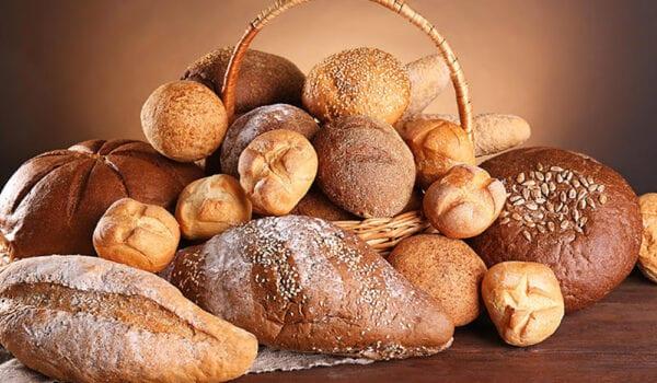 ماذا سيحدث لجسمك إذا توقفت عن تناول الخبز لمدة 30 يوماً؟