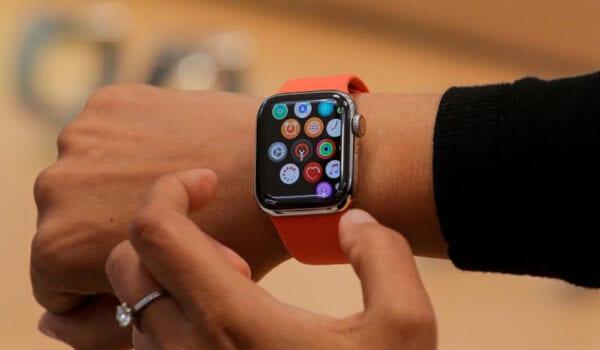 ابتكار ساعة يمكنها التنبؤ بالأمراض المهددة للحياة قبل ظهورها بسنوات