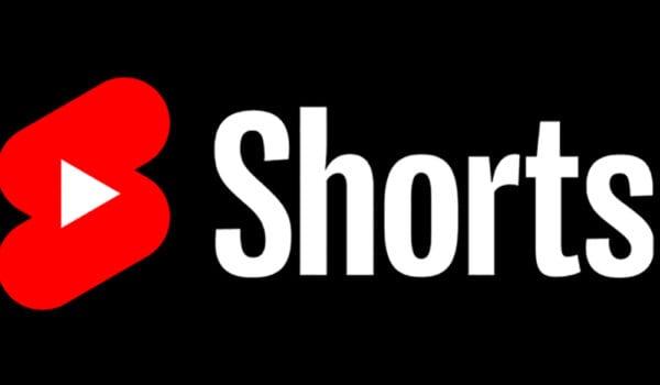 """خدمة """"يوتيوب شورتس"""" للفيديوهات القصيرة قريباً في مئة بلد"""