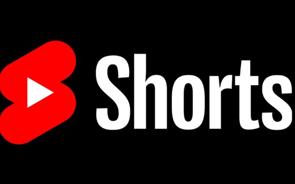 يوتيوب-شورتس-قريبا