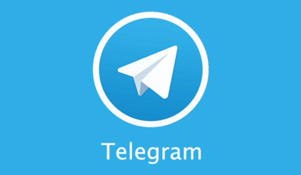 مصائب واتساب عند تليغرام فوائد..70 مليون مشترك بساعات