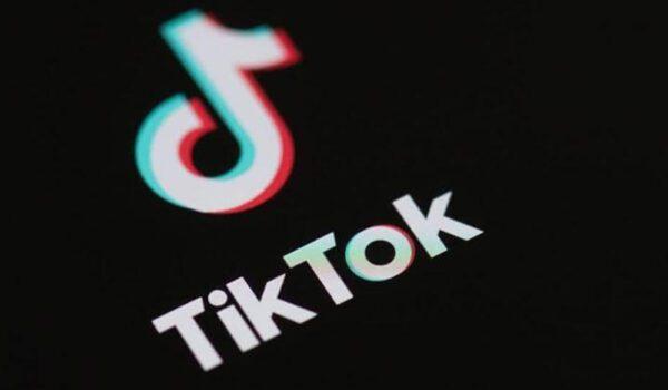 تيك توك تقدم أساليب جديدة لإسكات المتابعين المزعجين