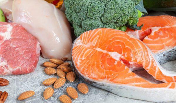 دراسة: الريجيم منخفض الكربوهيدرات يفيد صحة القلب لمرضى السمنة
