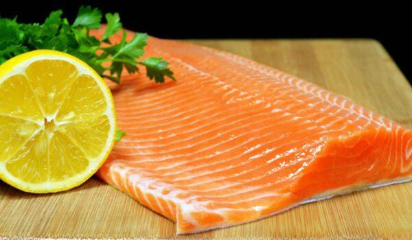 احذروا هذه الأنواع من الأسماك.. تسبب ظهور الكرش