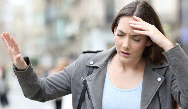 هل يؤثر كوفيد طويل الأمد على الجهاز العصبي اللاإرادي؟