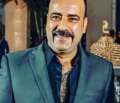 محمد سعد يعود للسينما بعد غياب دام 3 سنوات