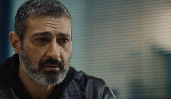 ياسر جلال يعود للسينما بعد غياب 6 سنوات