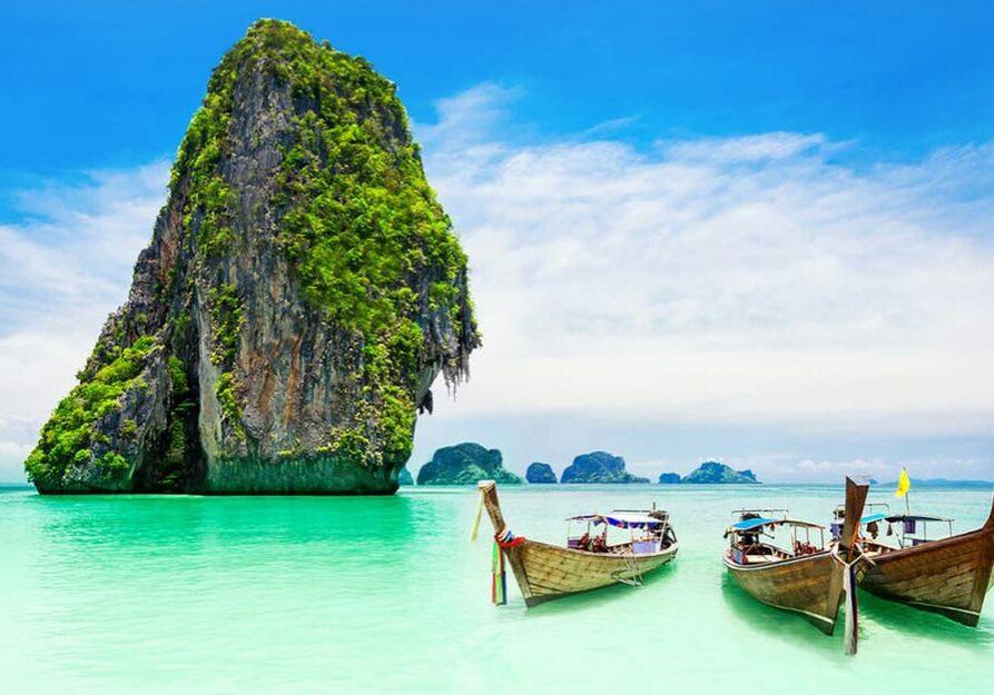 تايلاند-بوكيييت
