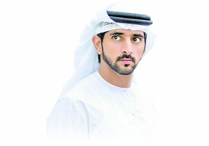نمو-اقتصاد-دبي